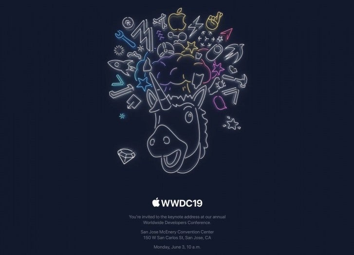 Wwdc Live Stream Watch The Apple Keynote Online Right Now Ups my choice® members can use the follow my delivery live map to view the location of select packages in relation to the delivery address. wwdc live stream watch the apple