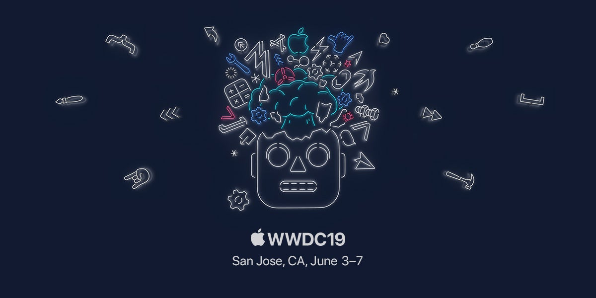 Apple Wwdc 2019 Keynote Us Times And What To Expect