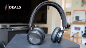 Bang and Olufsen Deal