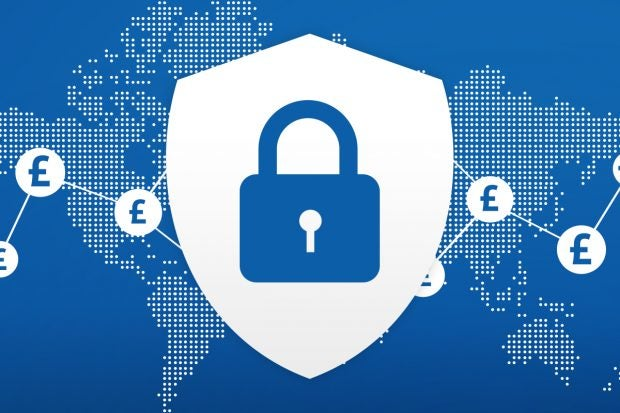 Internet, VPN & Web Software | Trusted Reviews