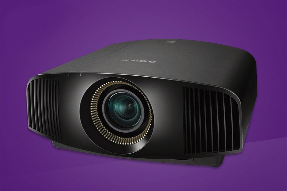 5ae48efcd626ba Best projectors 2019: The trend for TVs is increasingly bigger and higher  resolution screens, but you still can't rival the best projectors for that  ...