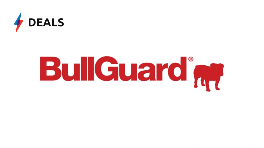 Bullguard VPN Deal