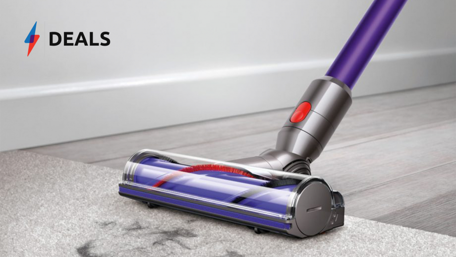 Dyson V7 Animal Deal