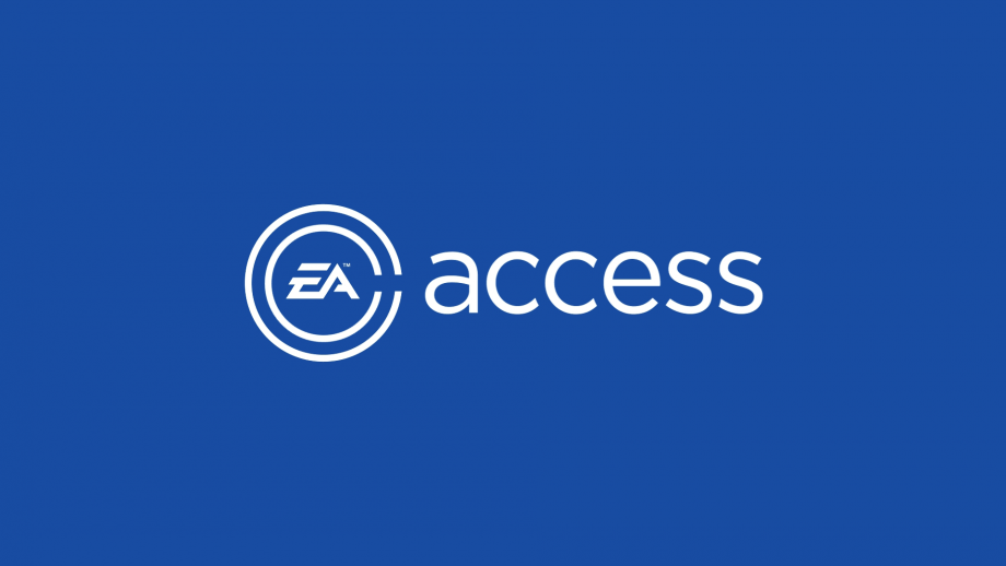 EA Access for Sony PS4 finally gets its release date | Trusted Reviews