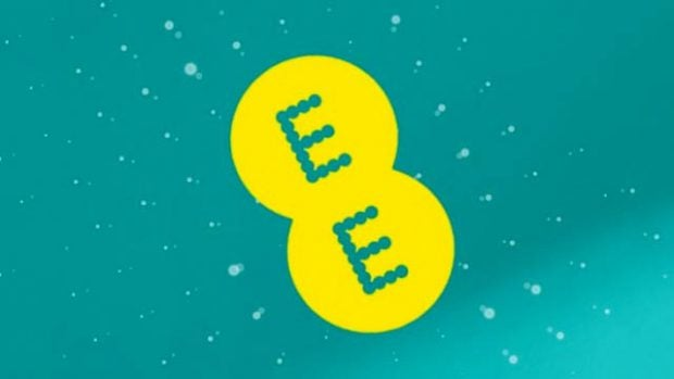 EE hit with 'massive' fine for spamming customers with text ads