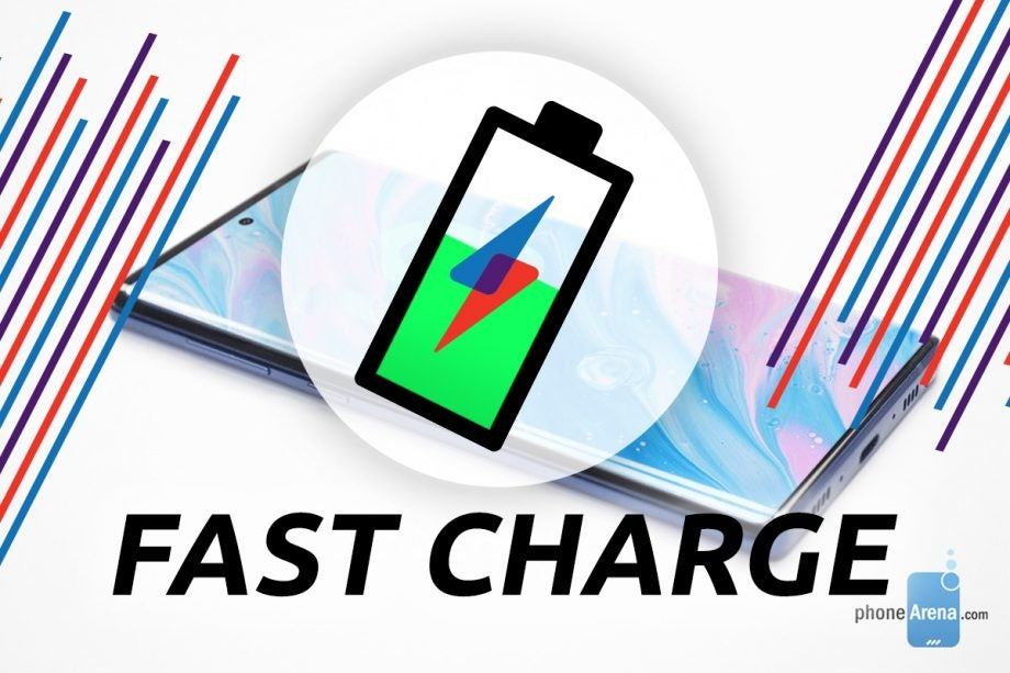 Fast-Charge-1