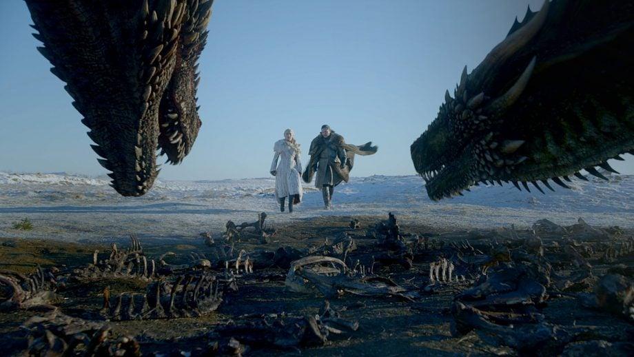 Game of Thrones Xbox