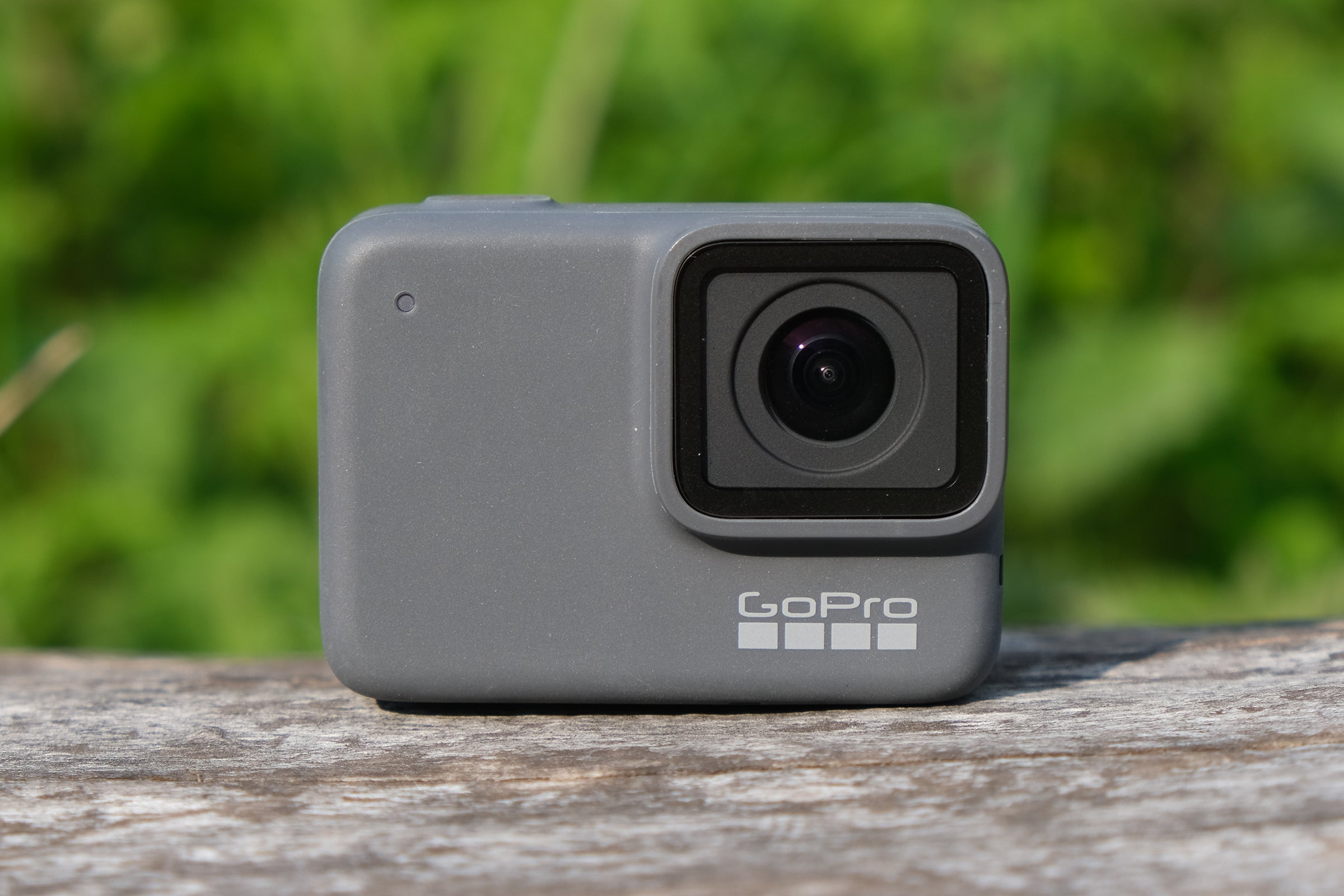 Best Action Cameras 2019: top 11 cameras to capture life's