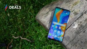 Huawei P30 Lite Deals