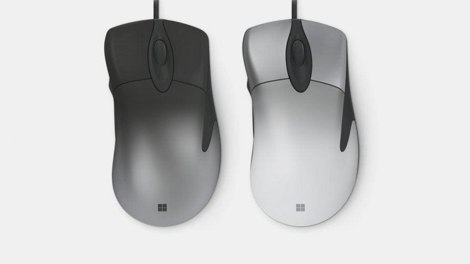 Microsoft_Intellimouse_Pro