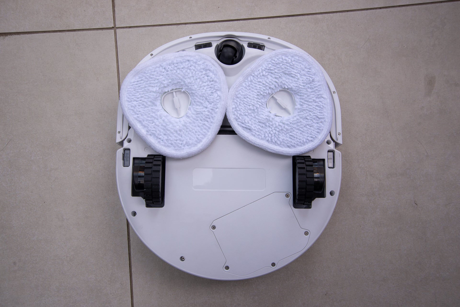 Narwal Robot Vacuum & Mop Review | Trusted Reviews