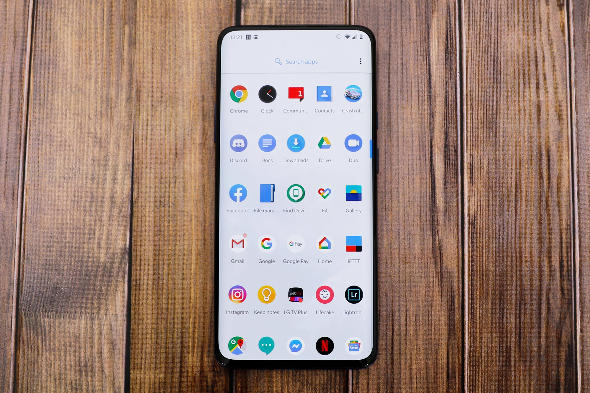 Oneplus 7 Pro Android Q Beta Confirmed A Breath Of Fresh