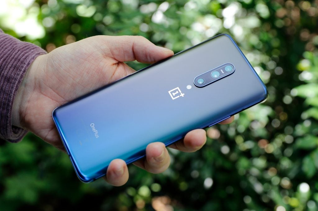 Best Camera Phones 2019: Every smartphone snapper to consider right