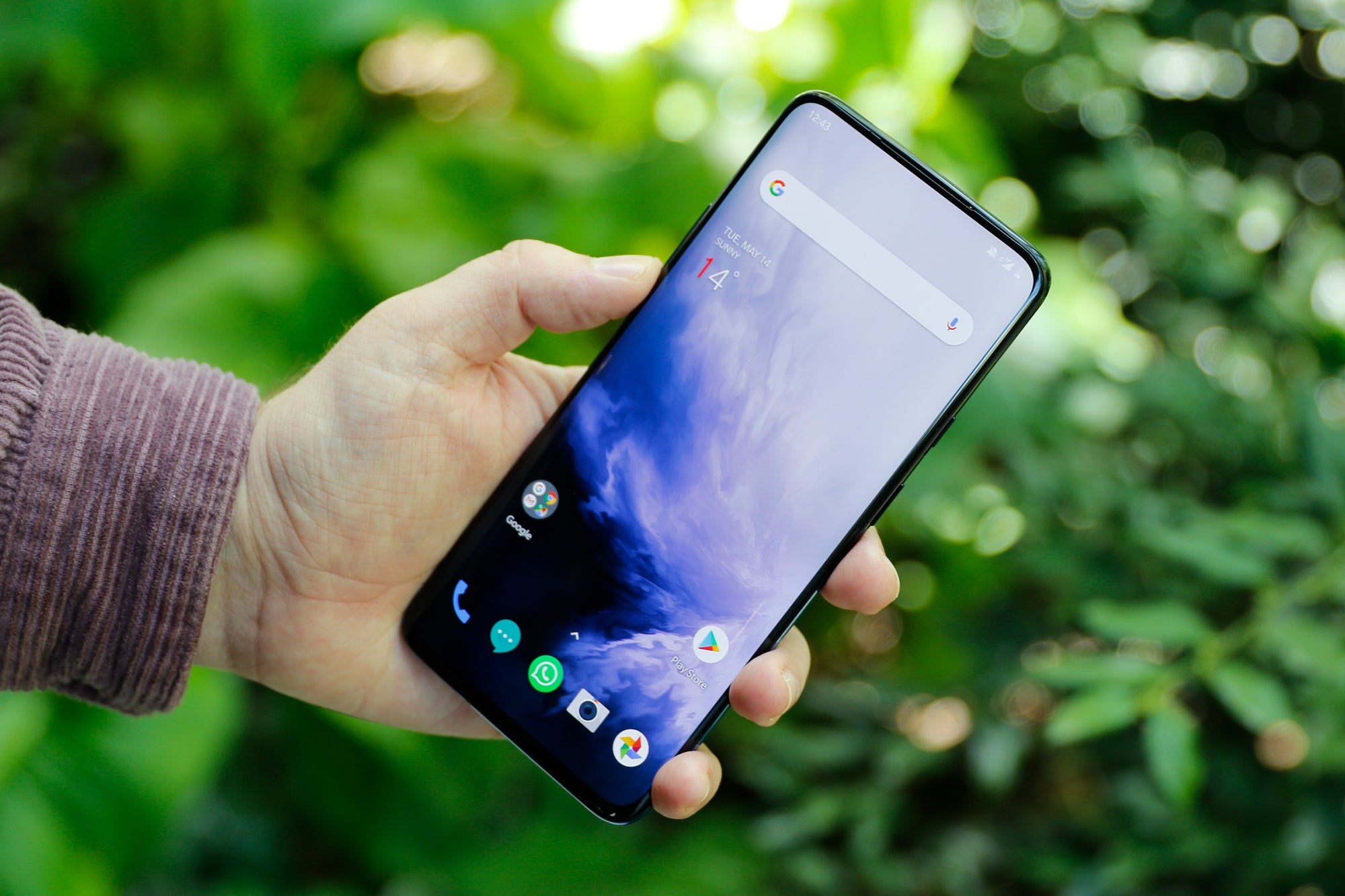 Best Android Phones 2019 The 13 Best Phones Running