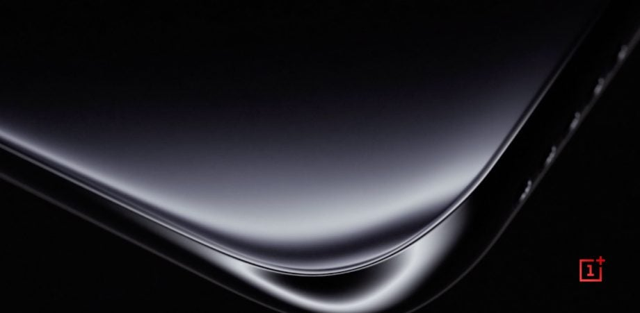 OnePlus 7 Pro Price: How much could the new flagship cost?