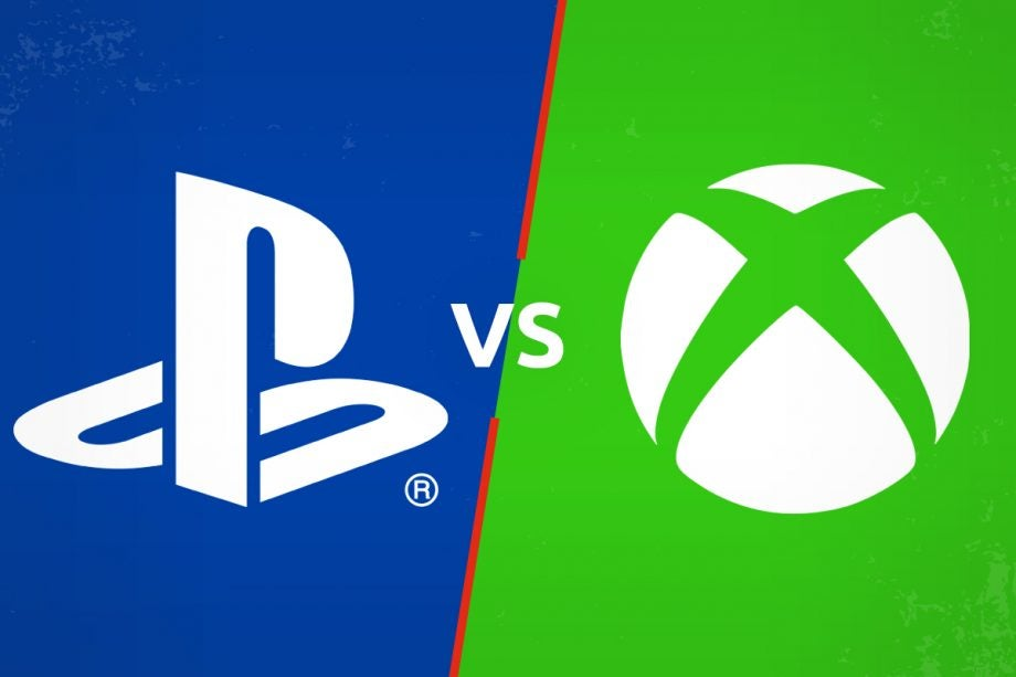 PS5 vs Xbox 2: Which next-gen console is right for you?