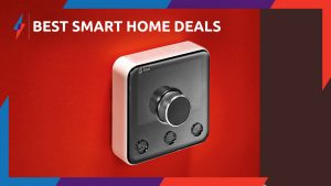 Smart-Home-Deals