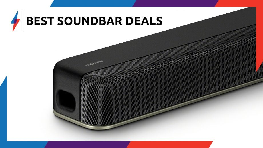 Best SONOS and Soundbar Deals for Prime Day UK 2019: What to