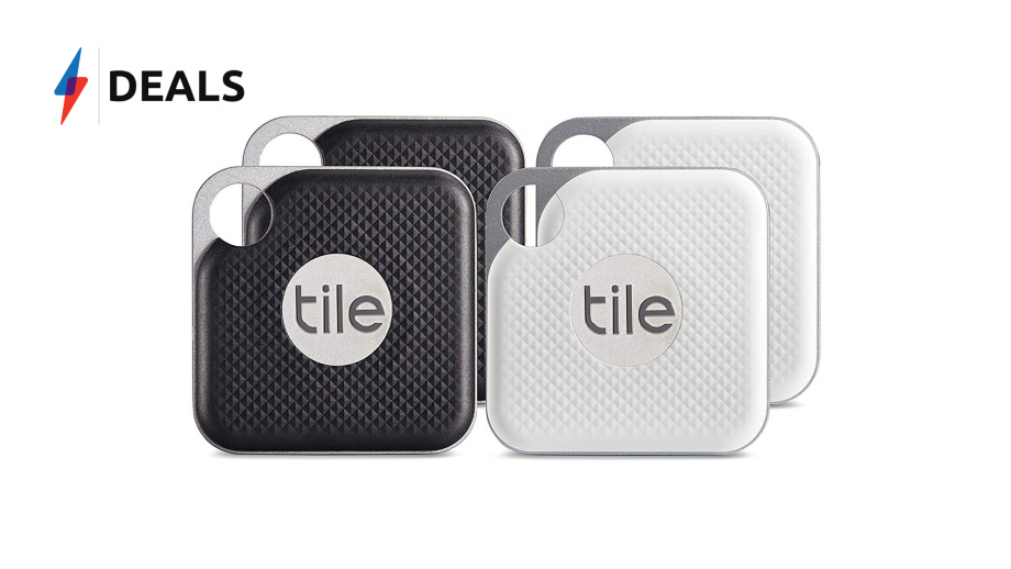 Tile Pro Deal Goodbye To Losing Your Keys With 33 Off
