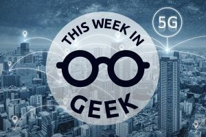 Week-in-Geek