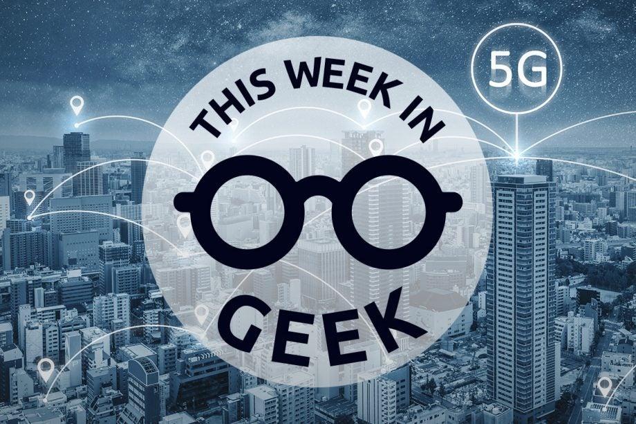 Week-in-Geek