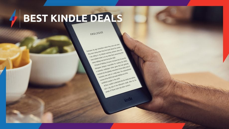 amazon-kindle-deals