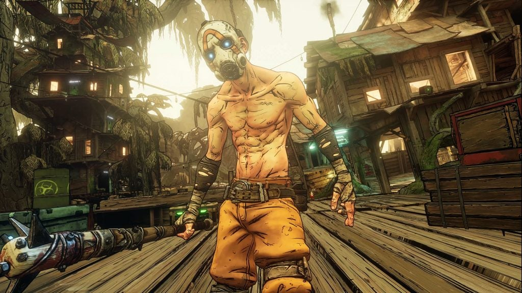 Borderlands 3: Preview, release date, news and more | Trusted Reviews