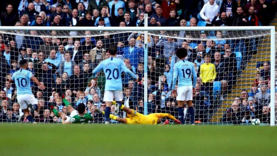 Watford vs Man City how to watch guide - image credit ManCity.com