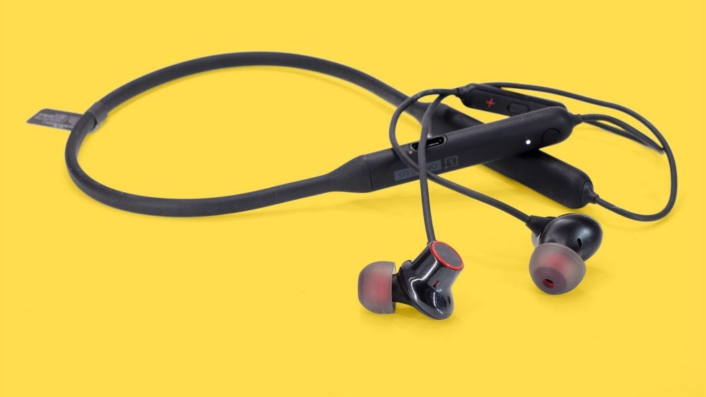 e26c780193f OnePlus Bullets Wireless 2 Review | Trusted Reviews