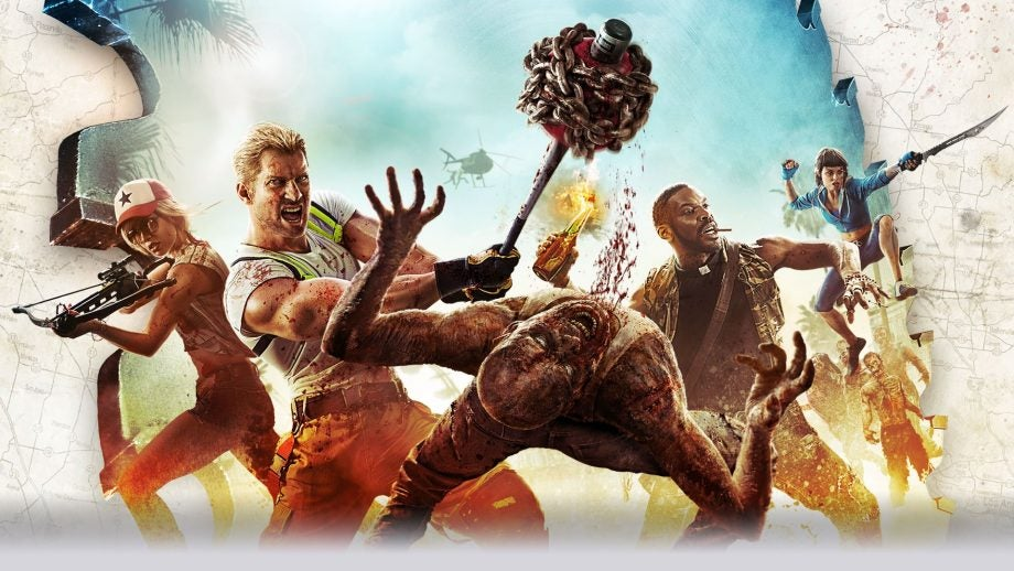THQ Nordic confirms that Dead Island 2 isn't a zombie just yet