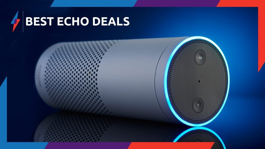 Best Amazon Echo Prime Day Deals in the UK: What to Expect