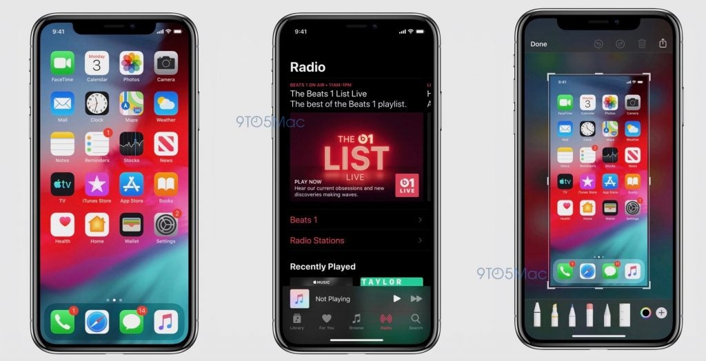 Apple WWDC 2019: Keynote, US times and what to expect
