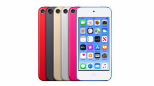 iPod Touch 7th generation: Price and release date for
