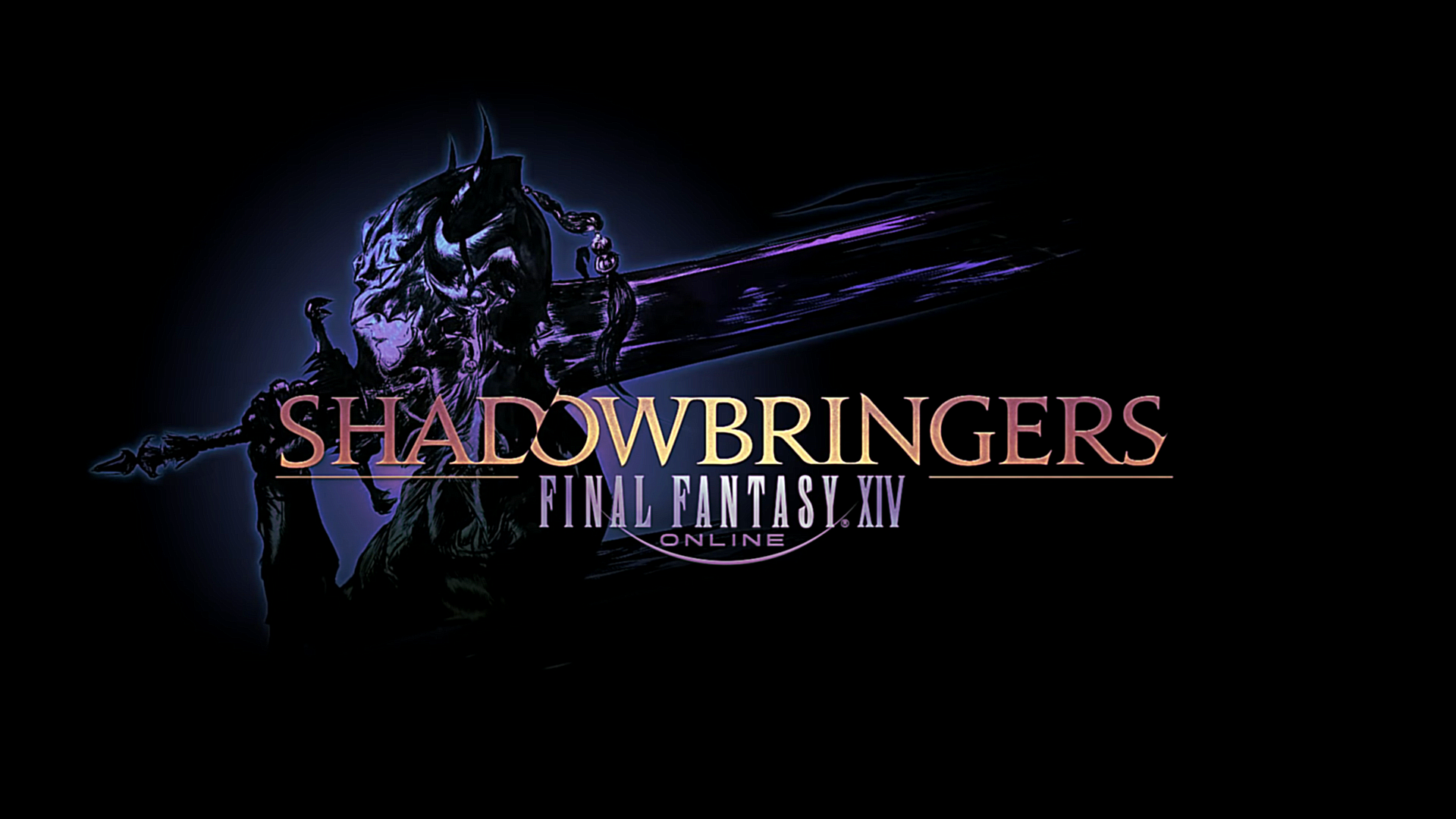 Final Fantasy Xiv Shadowbringers Preview Trusted Reviews