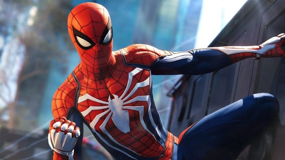 PS5 line-up is super-powered as Sony nabs Spider-Man developer Insomniac