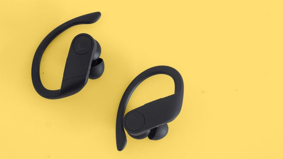 aa5356bcc55 Beats PowerBeats Pro Review | Trusted Reviews