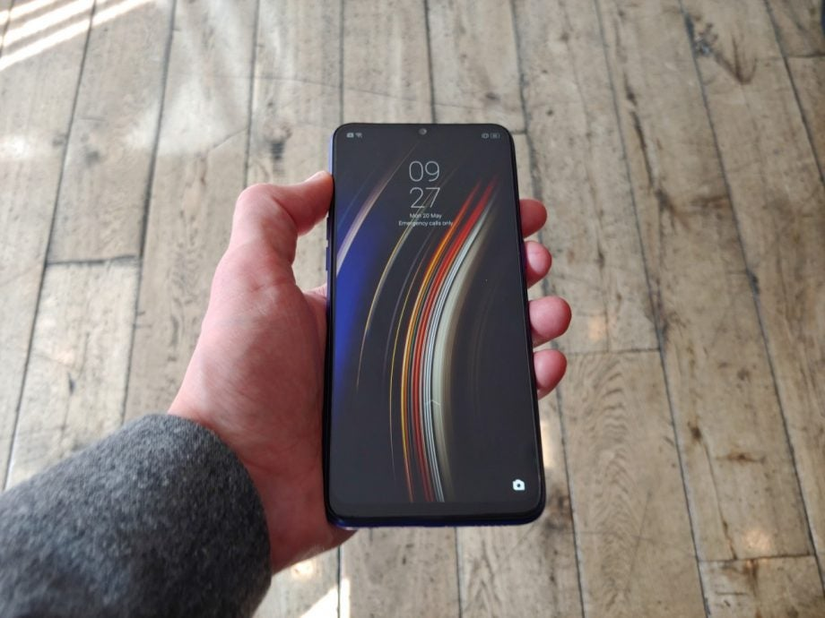 Realme 3 Pro is a Pixel 3a alternative at a seriously