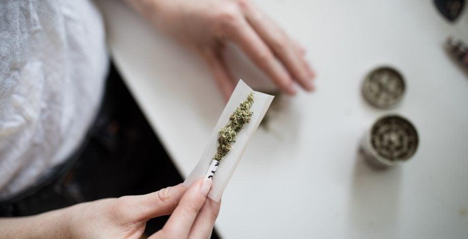 canabis weed dope maijuana