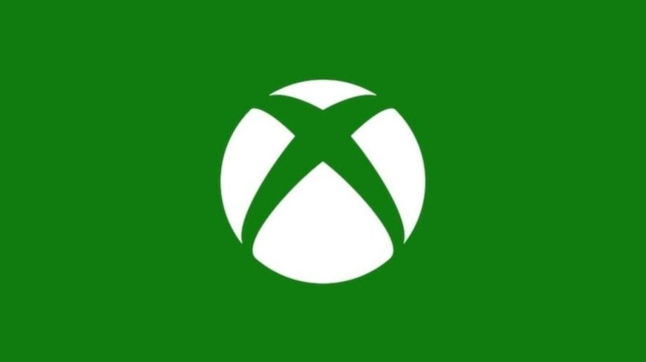 Xbox just made a load of key changes to compete with Discord