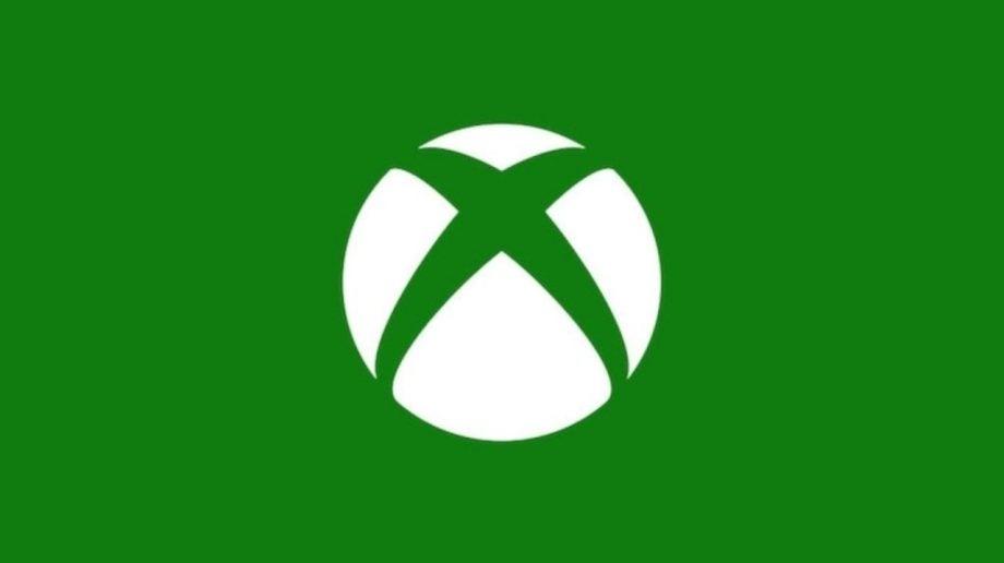Xbox Series S hub