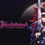 Bloodstained: Ritual of the Night Review   Trusted Reviews
