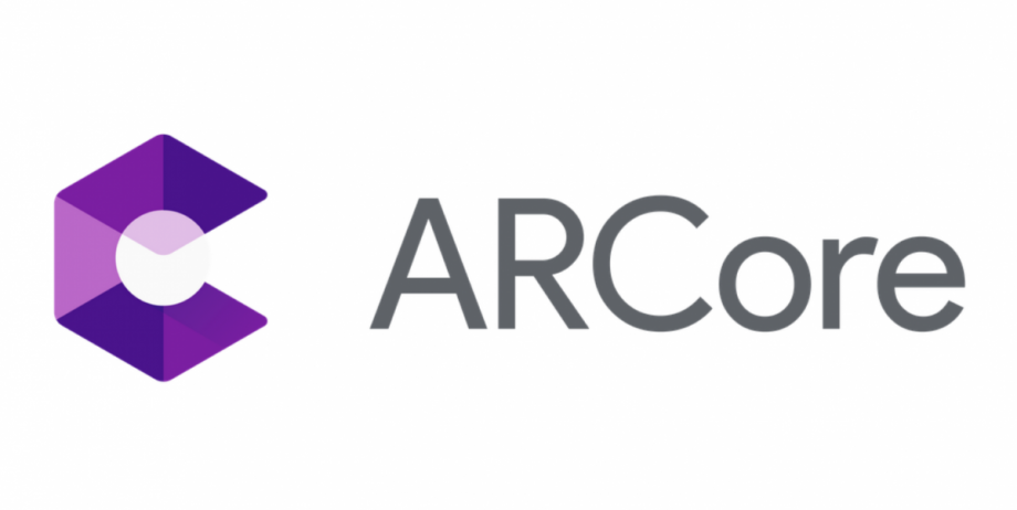 Google ARCore: Is it finally available on your phone?