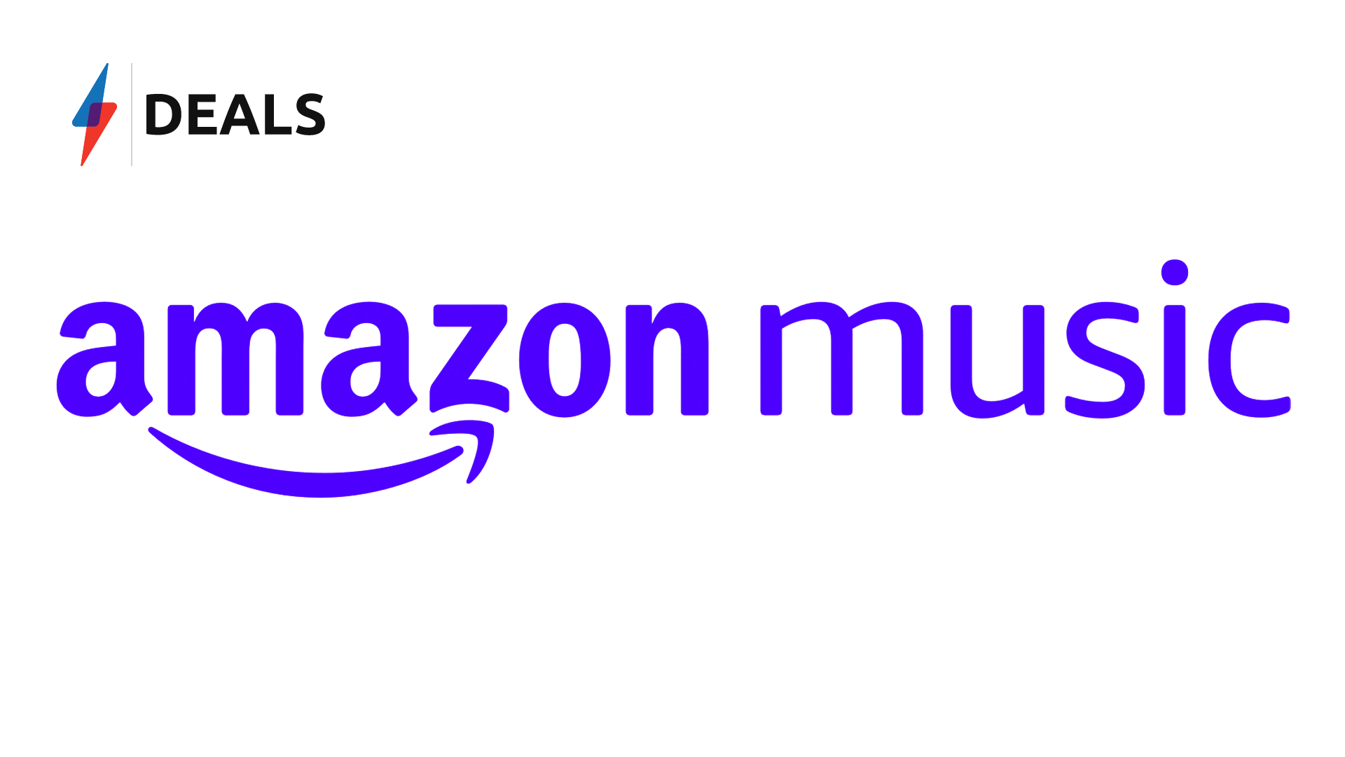 Did You Know You Can Pay Just 99p For Amazon Music Unlimited