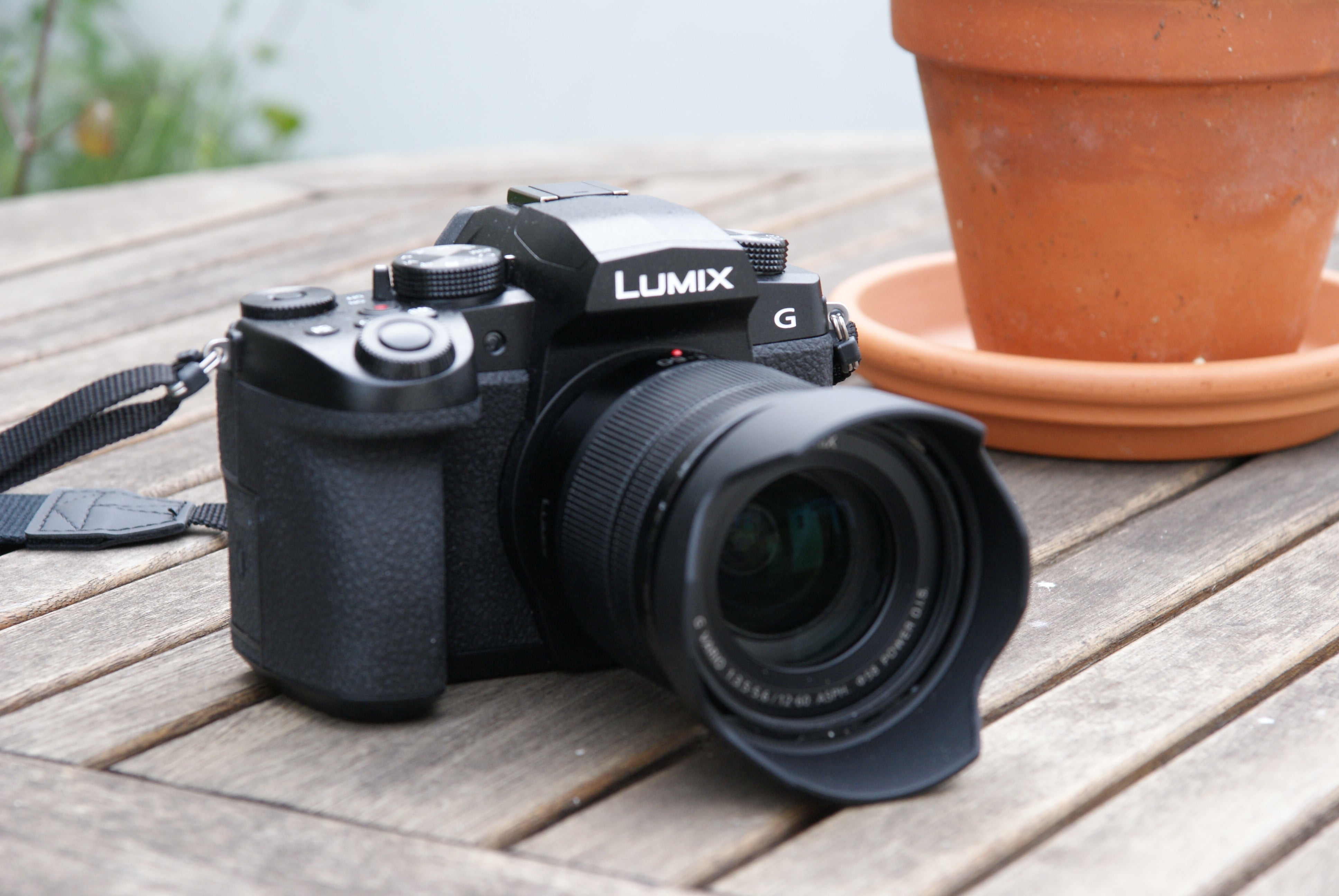 Best Travel Camera 2019: The 11 best holiday cameras you can buy