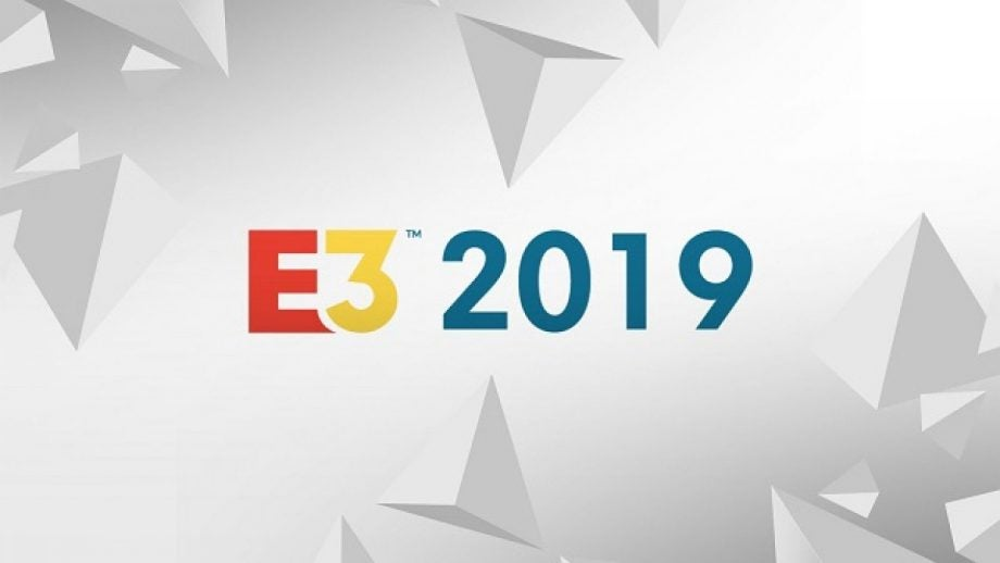 E3 2019: All the biggest game reveals at this year's show  | Trusted