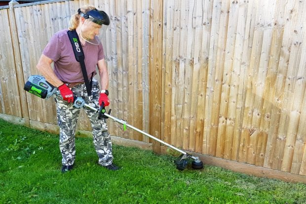 Garden Tool   Trusted Reviews