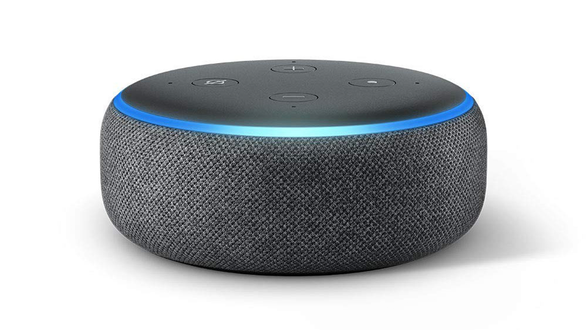amazon echo connect to speaker