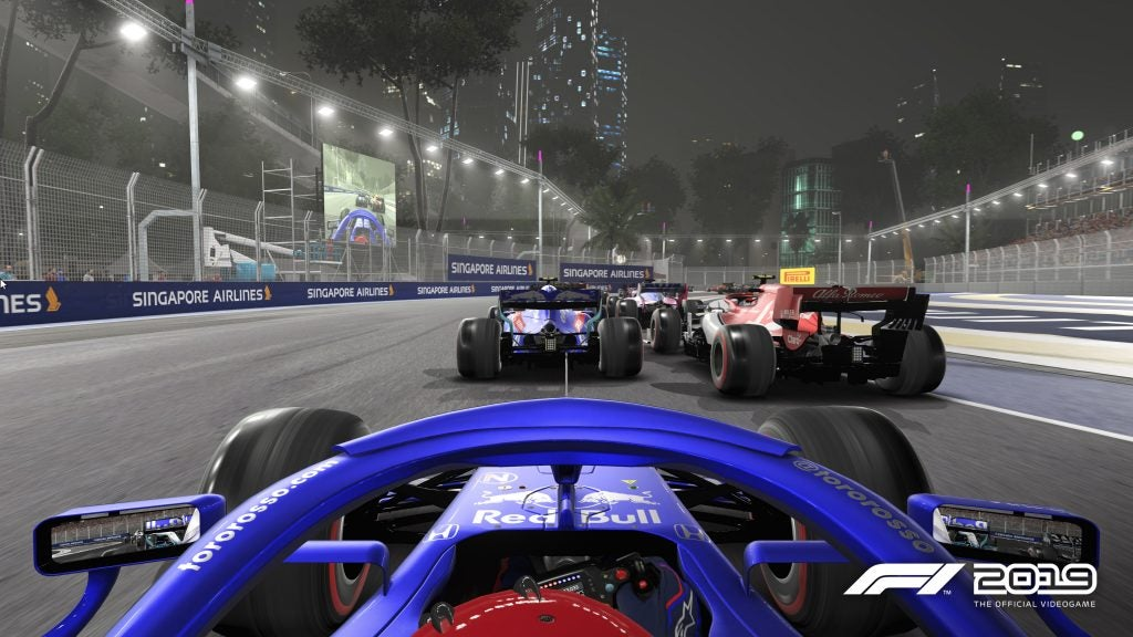 F1-Singapore_01_2019-1024x576.jpg