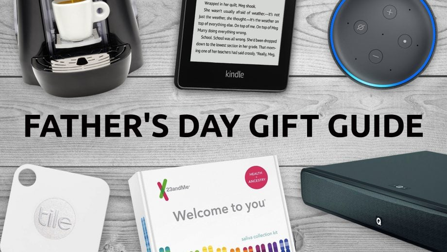 2c767ff2a Father's Day Gift Guide 2019 – The 6 Best Tech Gifts to Buy this Year