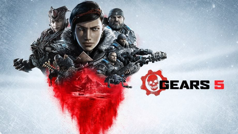 gears of war update 2019